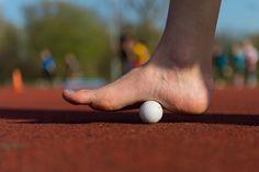 Looptechniek oefeningen #1 | ProRun.nl - the art of running
