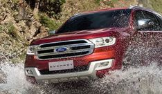 This domain may be for sale! Ford Ev, Ford Company, Ford Ranger Raptor, Happy Birthday Pictures, 2019 Ford, Grandparents Day, Ford Explorer, Ford Focus, Car Ins