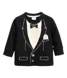 Kids   Baby Clothing - Shop online or in-store  cf294319b7636