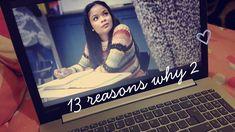 13reasonswhy2 💕💕 Snapchat Time, Electronics, Consumer Electronics