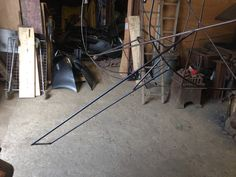 This is a flipper armature