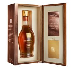 A Challenging Barley Harvest Transformed Into a Sublime Spirit. With the introduction of Bond House No. Shopping Bag Design, Wine Packaging, Beverages, Drinks, Scotch Whisky, Innovation Design, Whiskey Bottle, Wine Boxes, Vintage
