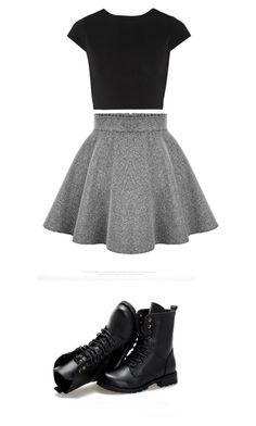"""Untitled #2"" by jelisavcic-jela ❤ liked on Polyvore featuring interior, interiors, interior design, home, home decor, interior decorating, Alice + Olivia and Sunsteps"
