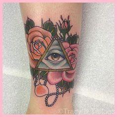 Great tattoo here. #tattoo #tattoos #ink