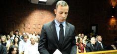 Continúa juicio contra Oscar Pistorius