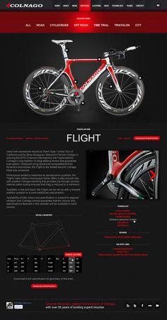 Weekly Web Design Inspiration #23
