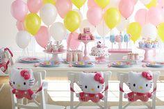 festa-infantil-hello-kitty16
