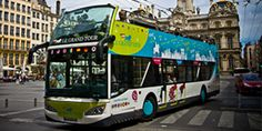 lyon_bus_tour