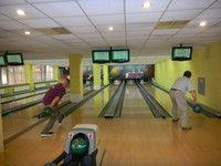 bowling 047
