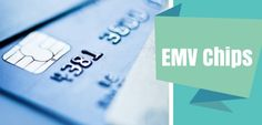 White House Requiring Federal EMV Adoption Though BuySecure Initiative