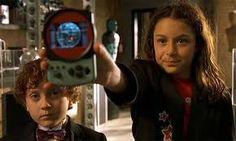 Cartoon Movies, Disney Movies, Spy Kids, Digital Watch, Sherlock, Futuristic, Celebs, Tecnologia, Disney Films