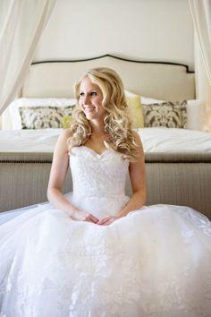 لباس عروس مناسب شما کدومه؟