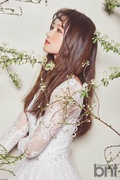 Siyeon  -Dreamcatcher