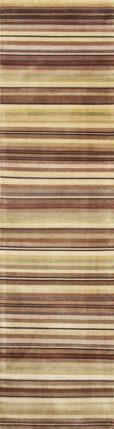 Pangden Silk_Soft Gold Design Quotes, Modern Rugs, Hand Knotted Rugs, Colorful Rugs, Rug Size, Knots, Archive, Carpet, Stripes