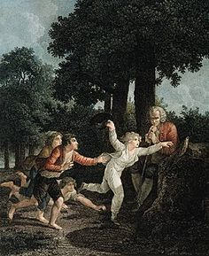 Jean-Jacques Rousseau was neither the only famous pedagogue to be a bad educator, nor the only one to put his own children into an orphanage or foster home (c. Maria Montessori, Alice Miller).