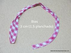 De costuras y otras cosas: BLUSÓN PARA NIÑA EN CUADROS VICHY Eve Children, Kids, Baby Girl Dresses, Baby Dress, Blush, Sewing Hacks, Craft Projects, Pattern, How To Wear