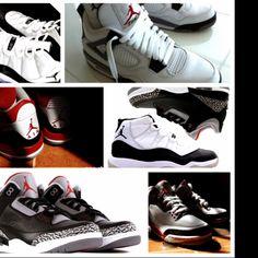 970eadf688ac 8 Best Sneakerheads images