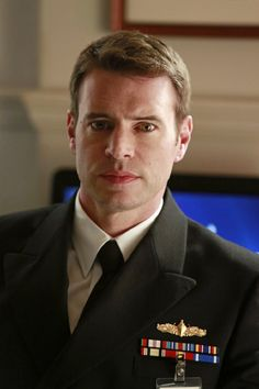 Still of Scott Foley in Scandal
