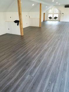 Coretec Plus Hd Greystone Contempo Oak 50lvr634