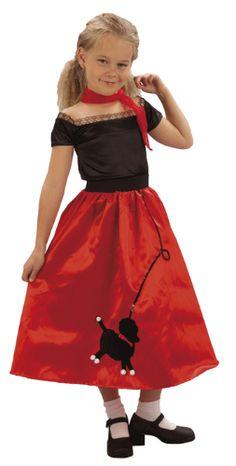 Tatil için neşeli karpuz kostümü - ne seçeceğim