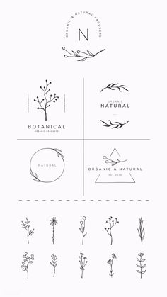 Mobile phone Smartphone Photography Tips - Mobile phone Ads Design - - Logo Branding, Branding Design, Logo Minimalista, Graphisches Design, Floral Logo, Wedding Logos, Graphic Design Inspiration, Hand Lettering, Vector Free