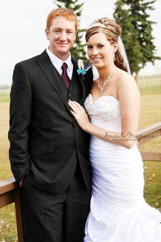 western wedding photographers http://www.iwedplanner.com/wedding-photographers/