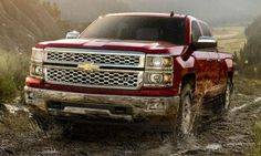 Running video of new 2014 Chevrolet Silverado 1500 LTZ presente ad the International Auto Show in Detroit. 2014 Chevrolet Silverado 1500, Silverado Truck, Chevy 1500, 2014 Chevy, Chevrolet Trucks, Sports Car Brands, Pickup Trucks, Lifted Trucks, Lifted Chevy