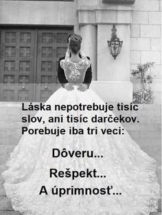 True Words, Humor, Motivation, Education, Sayings, Wedding Dresses, Quotes, Inspiration, Art