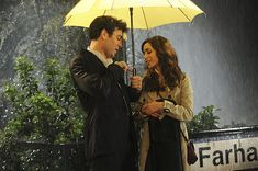 'How I Met Your Mother' Shocker: 'Heart-Wrenching' Funeral Scene Cut From Finale