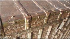 Fa ládák ok - Antik bútor, antique furniture Antique Furniture, Decorative Boxes, Antiques, Vintage, Home Decor, Hungary, Antiquities, Antique, Decoration Home