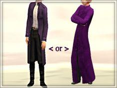 sims2defaults | ambodywitch Supernatural Witch, Harem Pants, Fashion, Moda, Harem Trousers, La Mode, Harlem Pants, Fasion, Fashion Models