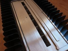 エタノール燃料暖炉 グレートレンジタイプ「EBG2400」