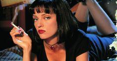 """Desde """"Blow Up"""" hasta """"Pulp Fiction"""" y """"El Pianista"""" listamos las mejores películas según el Festival de Cannes que han recibido la Palme d'Or."""