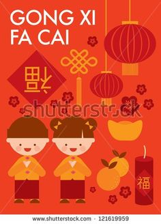 Chinese Stock Illustrations & Cartoons   Shutterstock