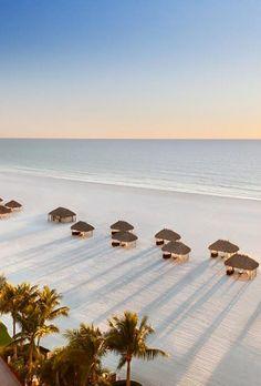 70 Best Honeymoon Destinations In 2020/2021 For Unforgettable Moments ❤ best honeymoon destinations marco island bm tour #weddingforward #wedding #bride