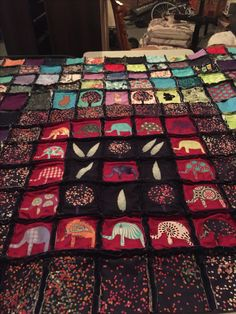 Sewing Projects, Quilts, Blanket, Comforters, Quilt Sets, Kilts, Rug, Blankets, Patchwork Quilting
