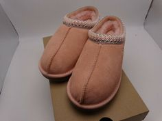 c113a6c8567 17 Best Womens Ugg images in 2019 | Uggs, Shoe boots, Womens slippers