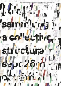 https://www.typographicposters.com/emoffermann/