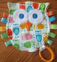 Resultado de imagen para como hacer toalla para bebe