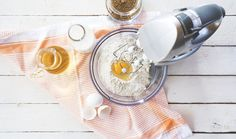 The Best Baking Powder Substitutes for When You're in a Pinch Best Baking Powder, Olive Oil Cake, Self Rising Flour, Box Cake Mix, Diy And Crafts Sewing, Healthy Food Delivery, Bath And Beyond Coupon, Diners, Sodas