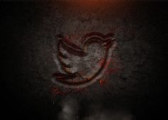 Burn Effect Logo MockupWaw ! Draw your logo or shape your text and get a burning lava composition in 1 minute.This style are best used on dark backgrounds…