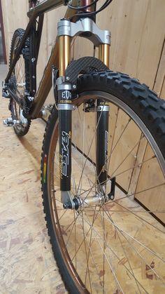 Gt Bikes, Bicycles, Trail, Vehicles, Car, Bike, Bicycle, Biking, Vehicle