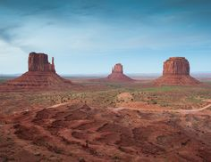 The mittens. Arizona Usa, Navajo, Mittens, Places To Travel, Monument Valley, Utah, California, Park, Nature
