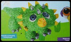 Aneriskowo: Kreatywne zestawy do zabawy dla dzieci - Plastyczn...