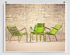 Paris photography  Jardin des TuileriesLouvreParis by coloron, $24.00