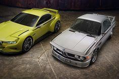BMW-3.0-CSL-Hommage