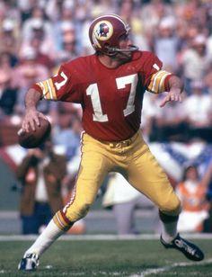 552 Best Washington Redskins Pictures images 82b0ce7de