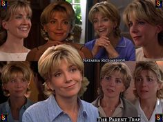 Natasha-in-The-Parent-Trap-natasha-richardson-4993313-841-468.jpg