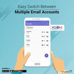 Sms Message, Messages, Ios Features, Security Technology, Contact List, Wipe Out, Android Apps, Mobile App, Traveling By Yourself