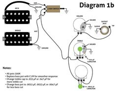 work and play wiring diagram